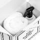 BathTowel&Botanischaft GIFT BOX