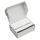 御歳暮用 Bath Towel GIFT BOX(Msize2枚セット)