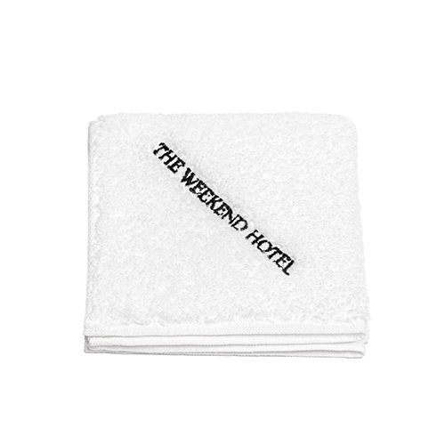 Hand Towel (XS size)