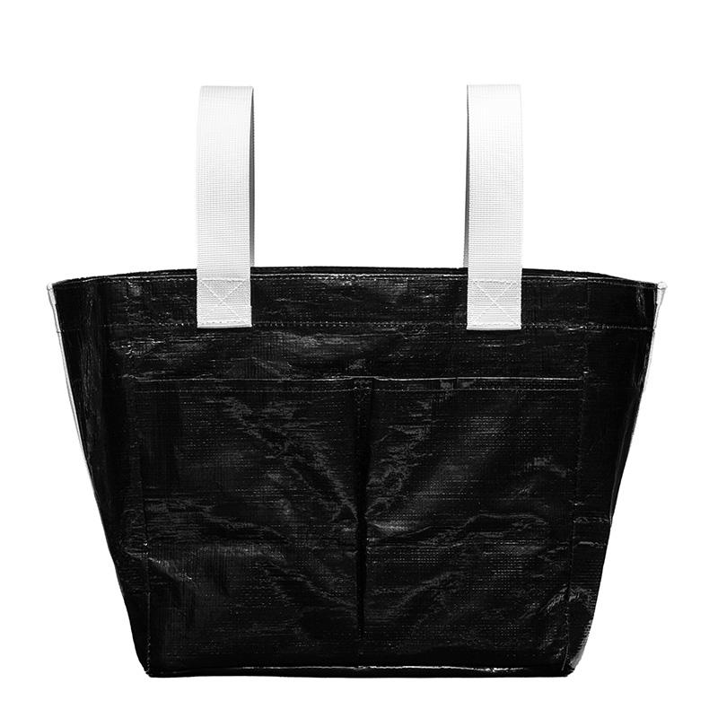 Mother's Bag BLACK