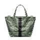 PVC Bag (WEEKEND)