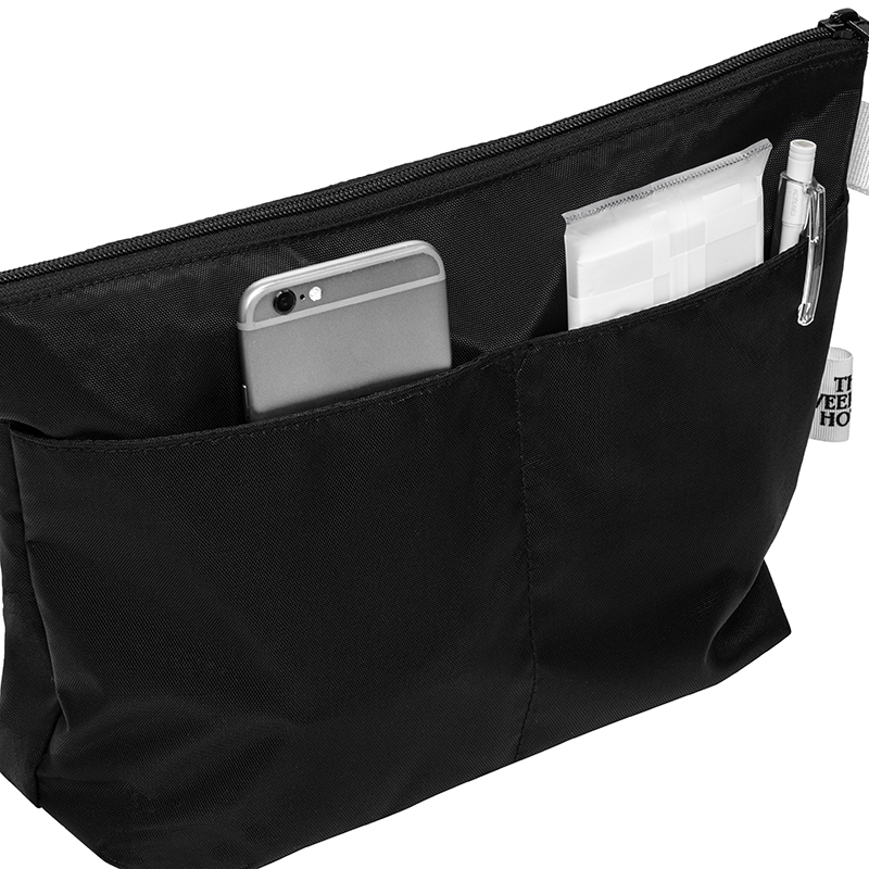 Packing Pouch (Lsize)