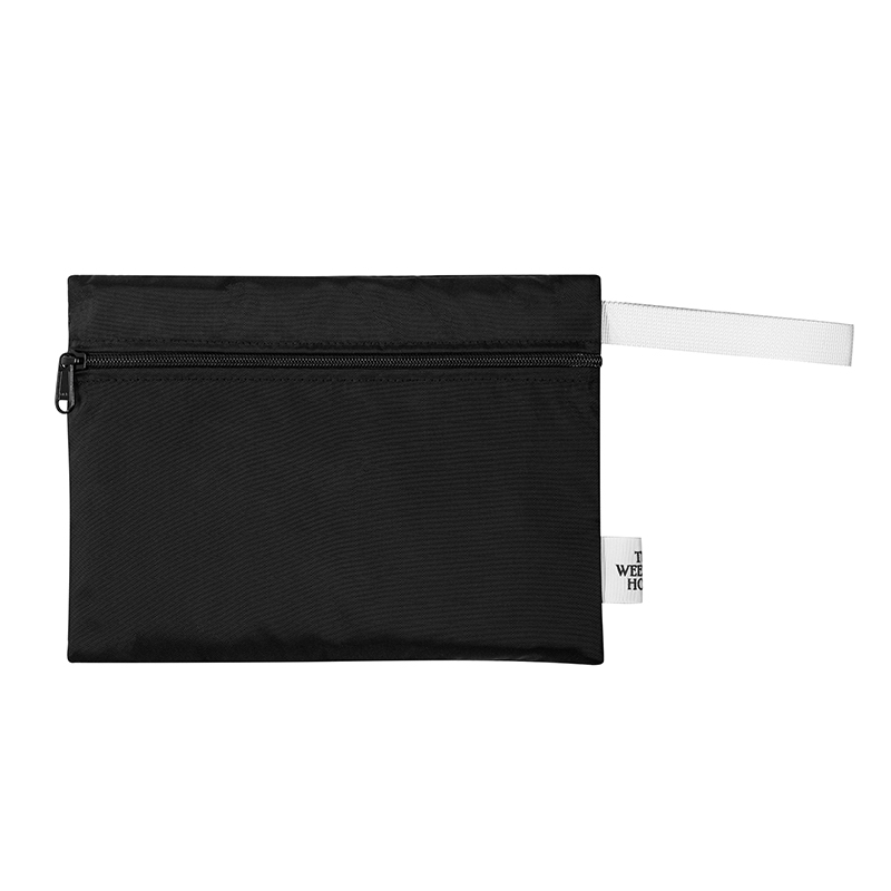 Packing Pouch (Msize)