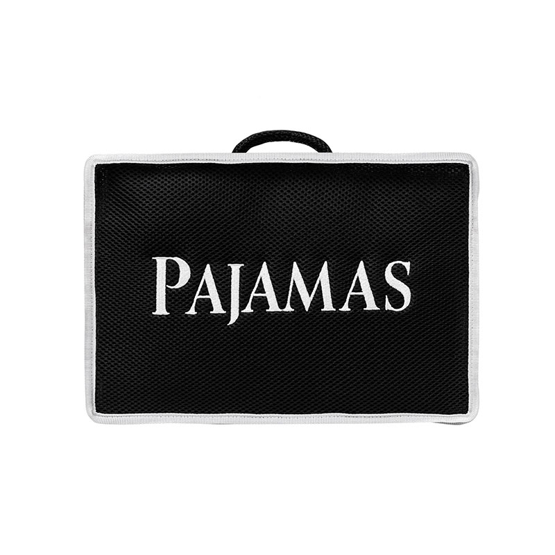 Travel Pouch SPECIAL GIFT BOX(SOCKS,UNDER WEAR,PAJAMAS,TOPS,BOTTOM,DRESS各1枚セット)