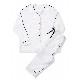 SPECIAL GIFT BOX(Hand Towel (XSsize)・Bath Towel (Msize)・Bath Towel (Lsize)・Lady's Long sleeve Gaza Pajama Set)