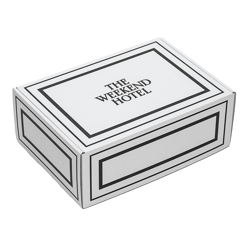 御出産御祝用 GIFT BOX(Baby BathTowel・Baby Gauze(Ssize)・Baby Gauze (Lsize)3点セット)