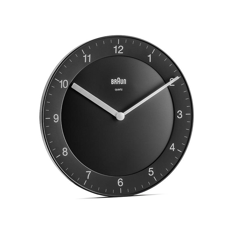 Analog Wall Clock BC06B