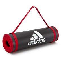 adidas トレーニングマット