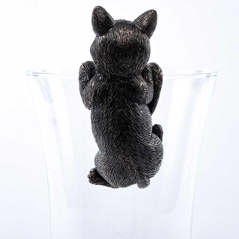 ポットバディー Pot Buddies Cat