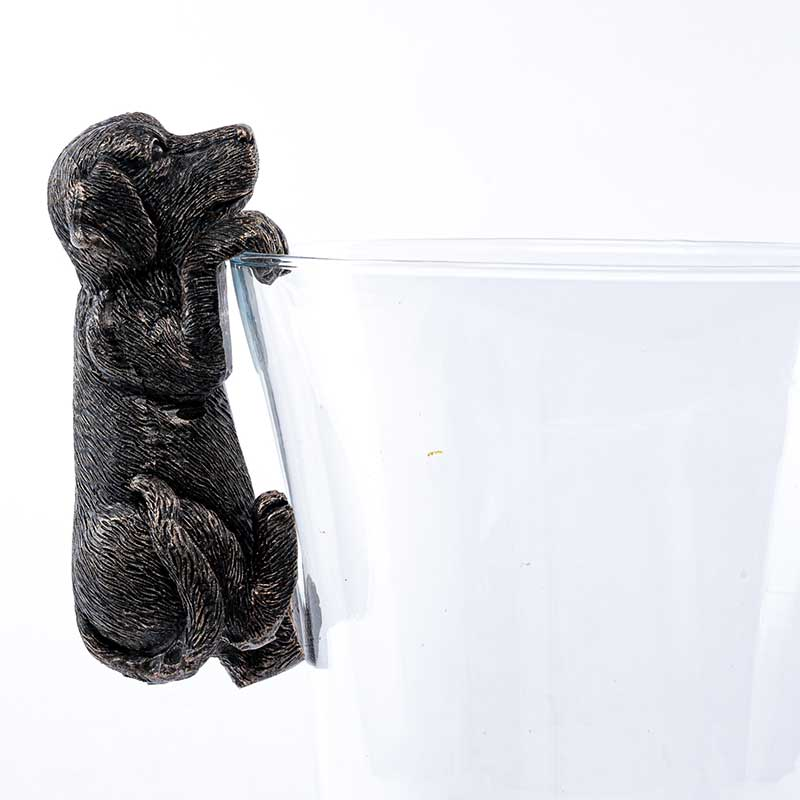 ポットバディー Pot Buddies Labrador