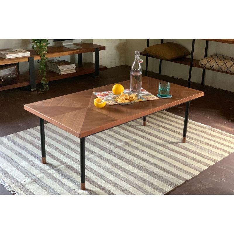 トレカント2 こたつテーブル