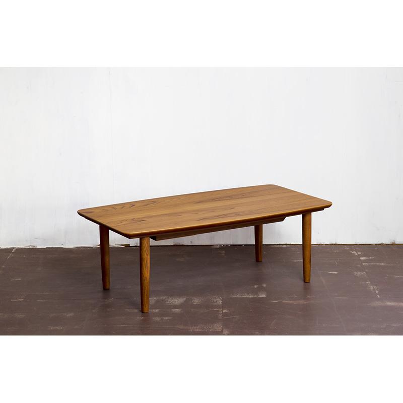 ベイ こたつテーブル