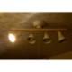トゥルーロリモート4灯シーリングライト