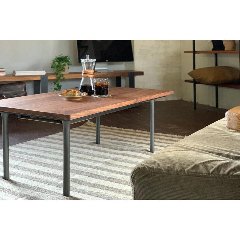 アル こたつテーブル