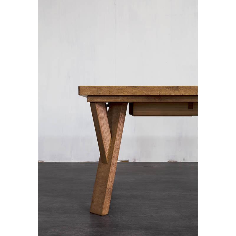 ジャグ こたつテーブル