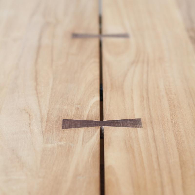 サイドテーブル&スツール ロロ
