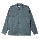 OBEY オベイ Marquee Shirt Jacket