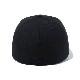 NEW ERA  ニューエラ Pre-Curved 59FIFTY Newyork Yankees Black/Black