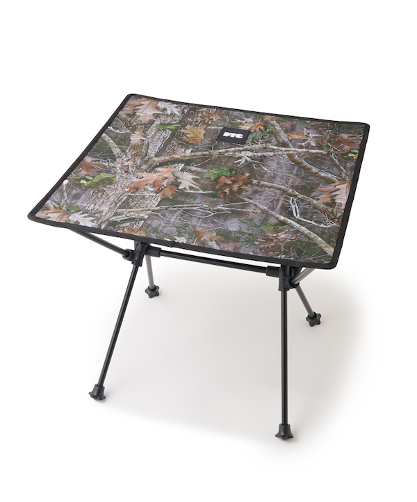 FTC エフティーシー CAMPING TABLE