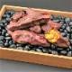 濃蜜冷凍焼き芋 さつまミライ (300g×3袋)