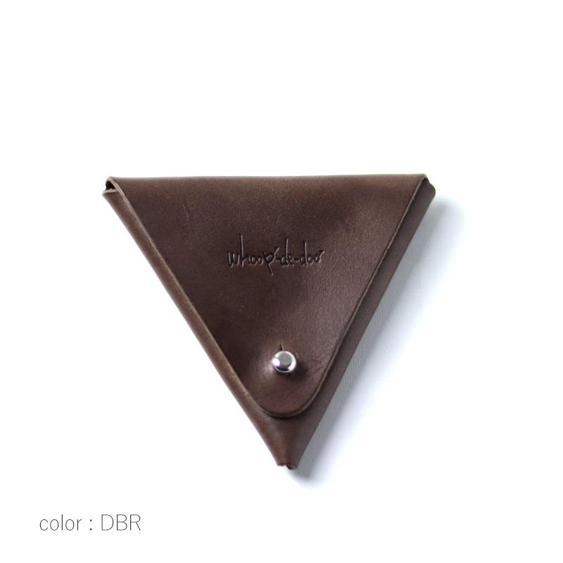 whoop-de-doo/フープディドゥ オリジナルコインケース : 00000009
