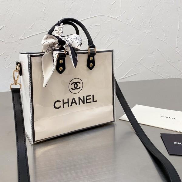 CHANEL シャネル   新商品♪ ショルダーバッグ  サイズ: 23x20 【2021/04/06*90】 商品コード:GEKIYASU  L-004658