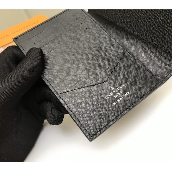 LV ルイヴィトン LOUIS VUITTON   モノグラム パスポート財布   男女兼用  サイズ:14x10.5 【2021/02/02*120】 商品コード:GEKIYASU L-004341