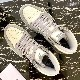 CD  Dior × Nike AirJordan 1 High OG    Dior × Nike AirJordan 1 Low OG  ナイキエアージョウダン  ハイ&ロー  メンズ スニーカー  23,0cm〜27,0cm 【登録日2020/07/27】GEKIYASU297