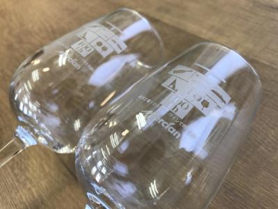 【送料無料】ボン・ルージュ 飲み比べ6本セット【藤沢工場100周年記念オリジナルグラスペアセット プレゼント】