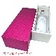ワインのプレゼント用ギフトBOX(1本用)345×100×88mm