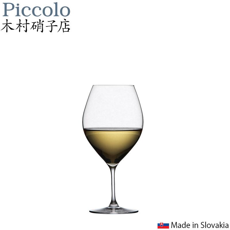 ピッコロ 10oz ワイン