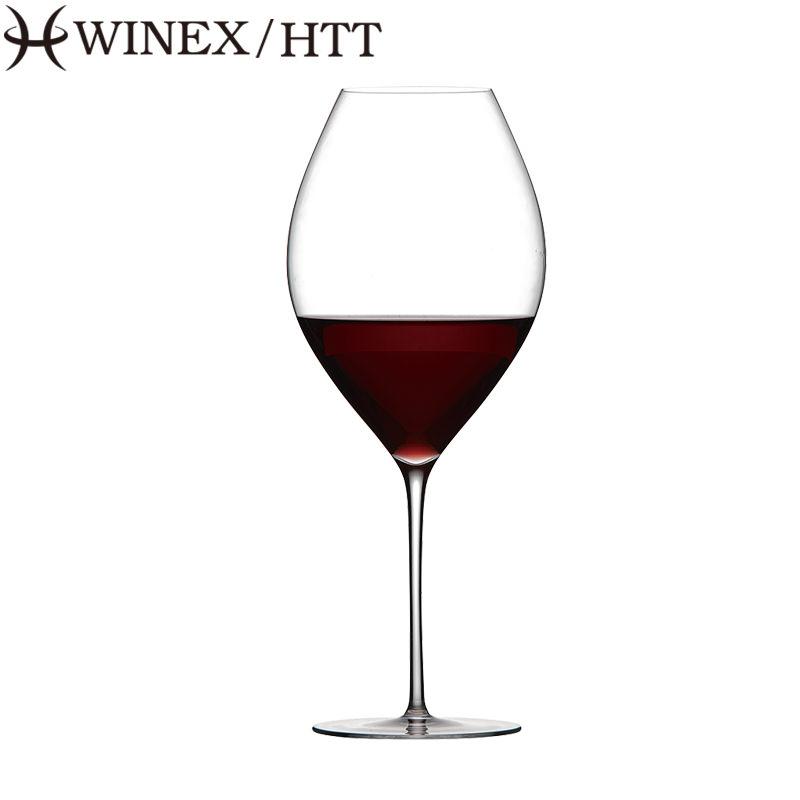 WINEX/HTT アデル レッドワイン
