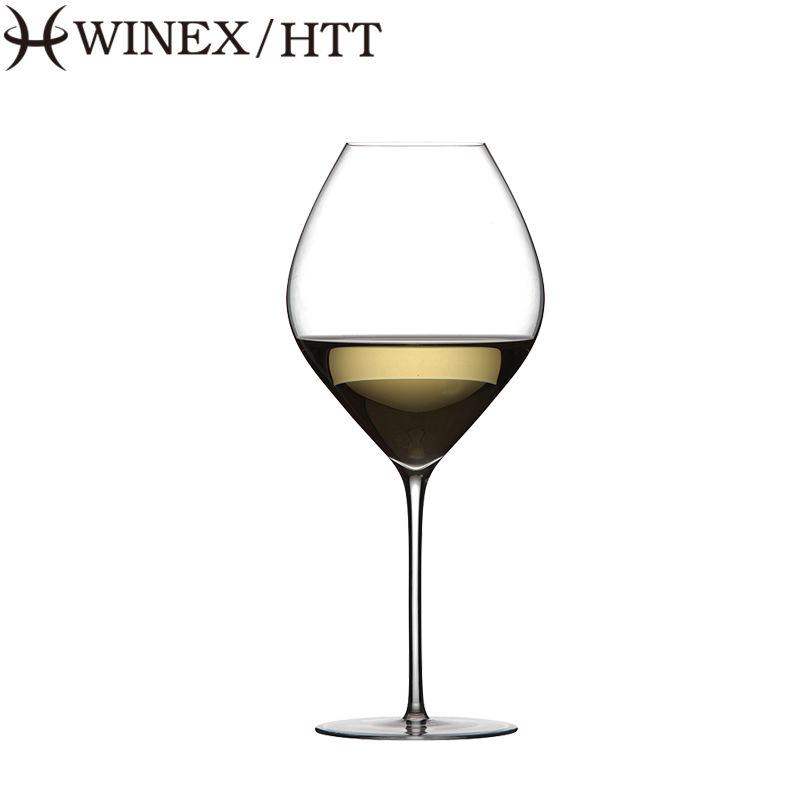WINEX/HTT アデル ホワイトワイン