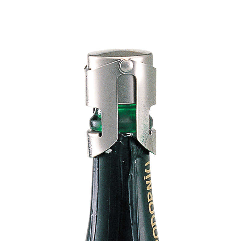 シャンパンストッパー