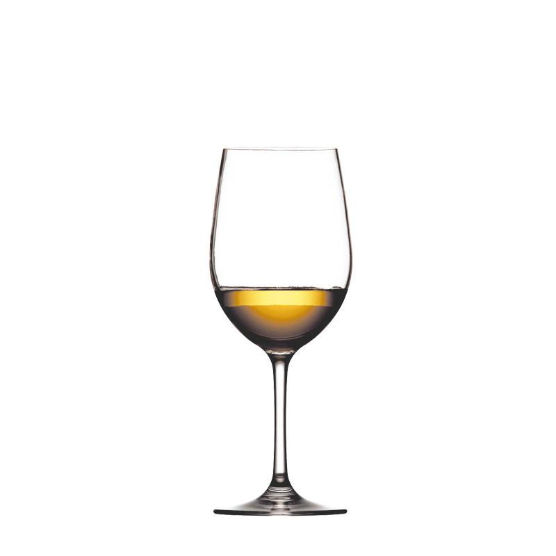 トライタン ワイングラスS