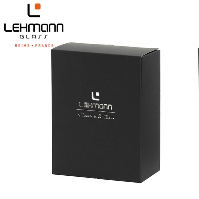 LEHMANN フィリップジャムス グラン・ブラン50 ペア ギフトBOX入