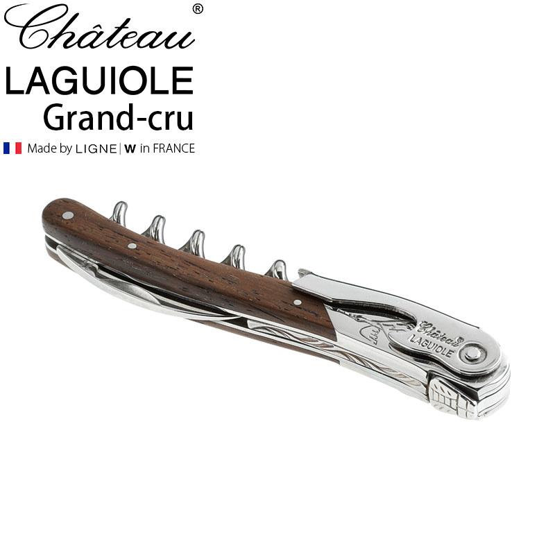 シャトーラギオール グランクリュ セルジュデュブ モデル