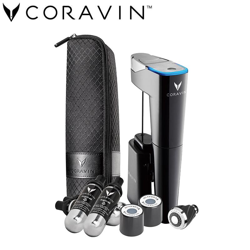 CORAVIN コラヴァン Timeless モデル11