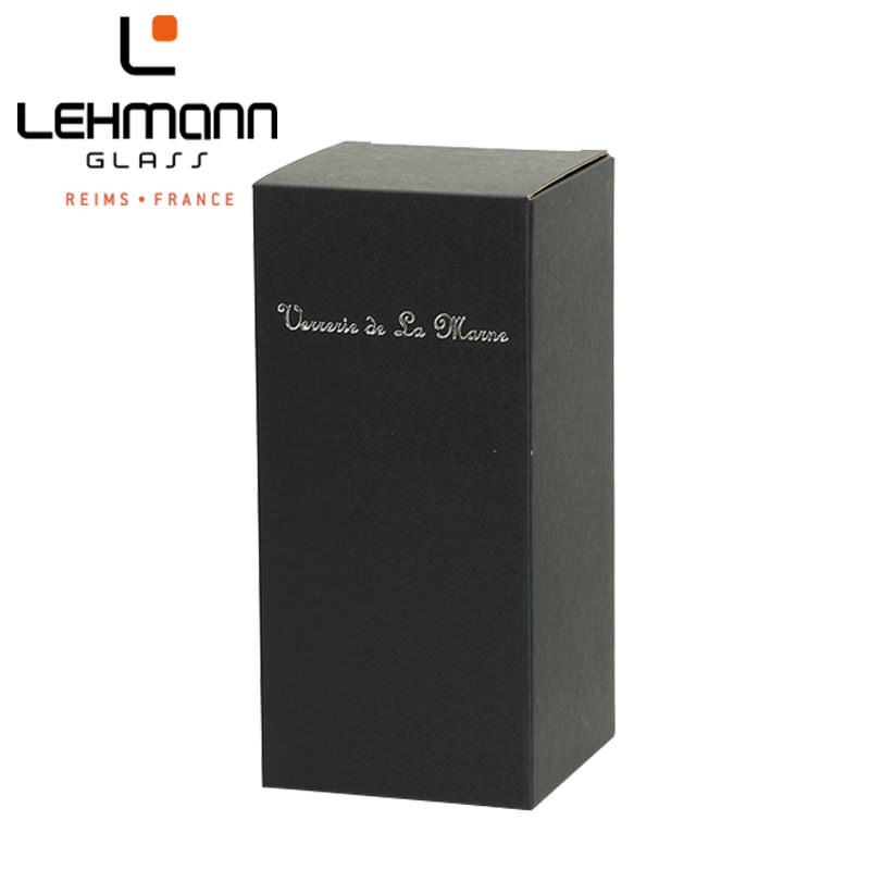 LEHMANN フィリップジャムス ルージュ・ブラン用ギフトボックス