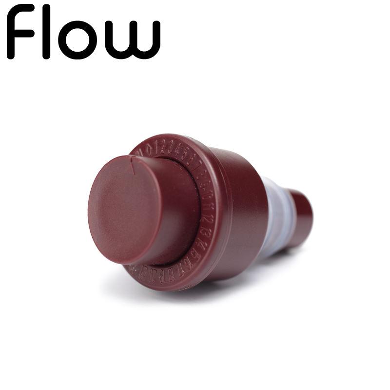 flow バキュームストッパー