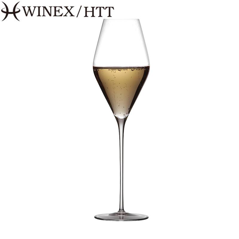 WINEX/HTT ソフィア フルート