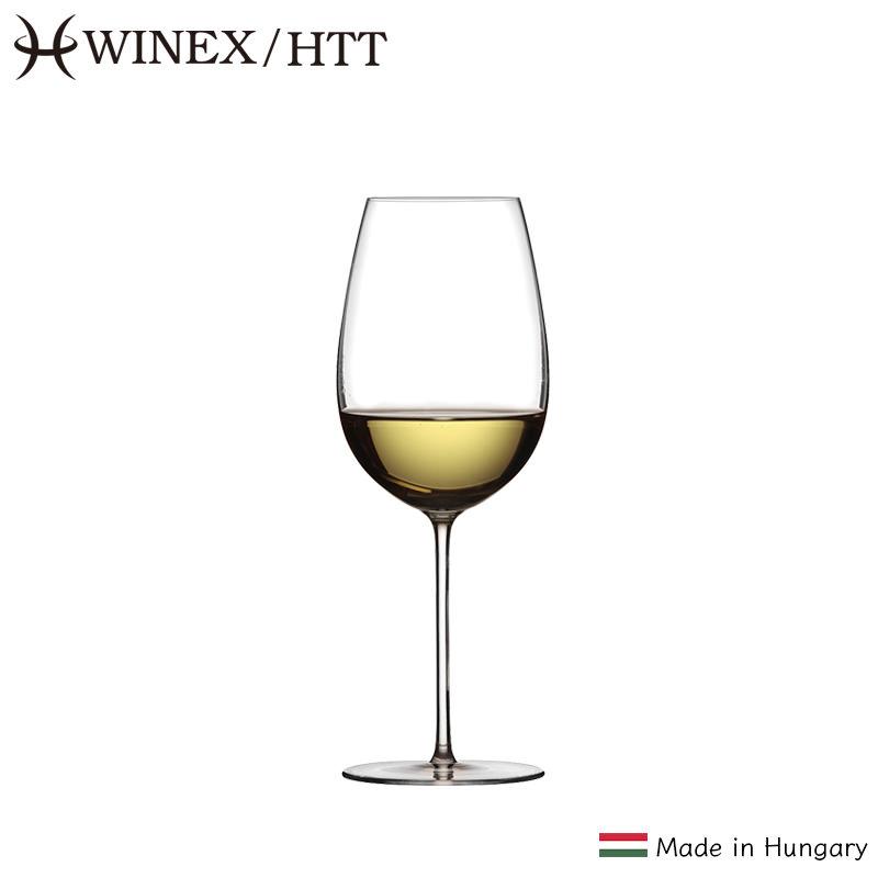 WINEX/HTT ホワイトワイン