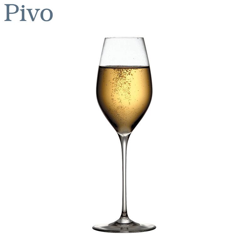 ピーボ オーソドックス シャンパン290