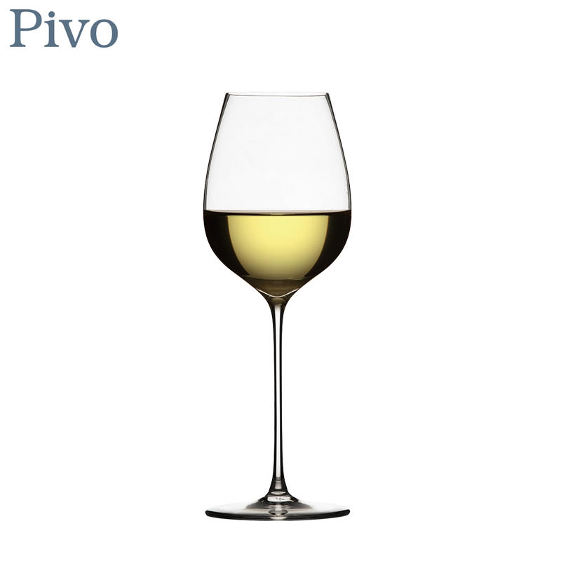 ピーボ オーソドックス 白ワイン