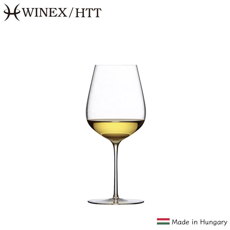 WINEX/HTT リッチホワイト