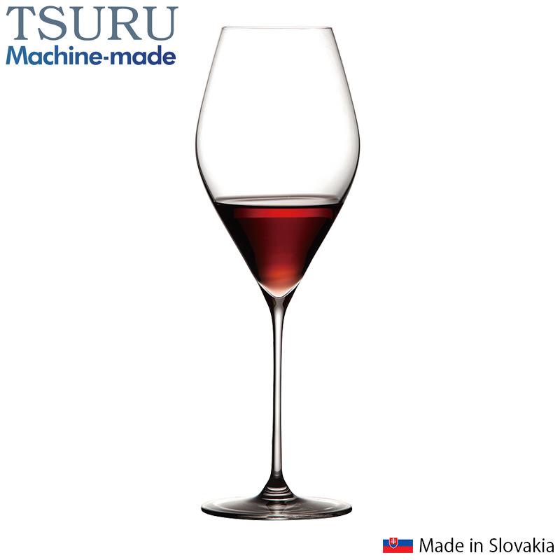 ツル 19oz ワイン