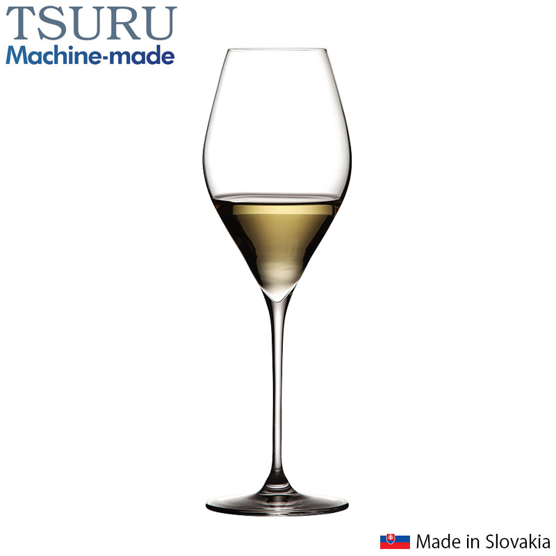 ツル 15oz ワイン
