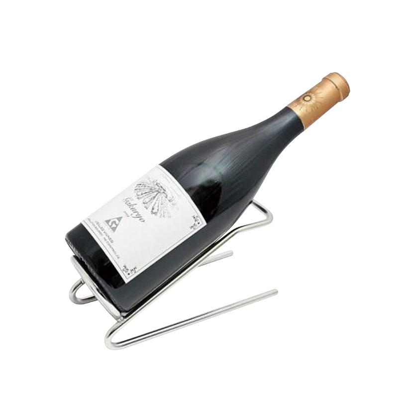 ワインホルダー カウチ