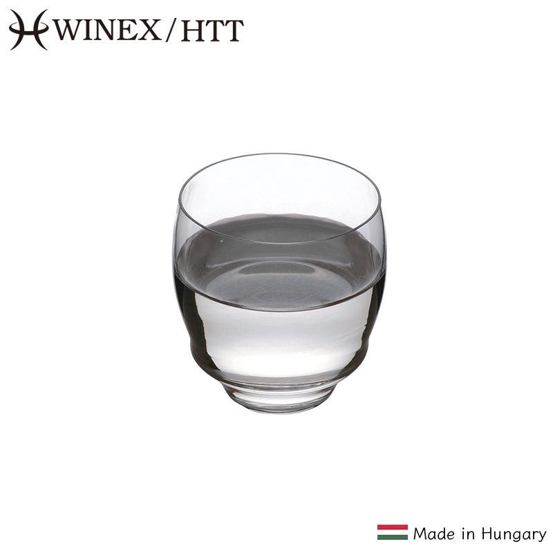 WINEX/HTT 酒盃Y