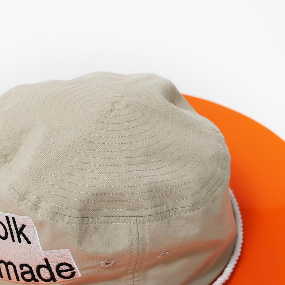 lalique hat